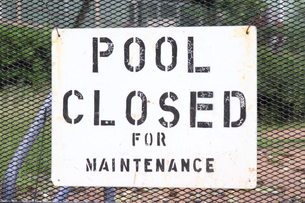 san diego pool builder
